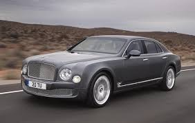 bentley cars 2016 bentley 6 75l v8 getting ready to retire gracefully report