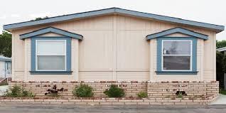 mobile home exterior design ideas exterior house