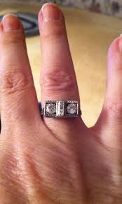 grandmothers rings 93 best rings images on jewelry rings and marriage