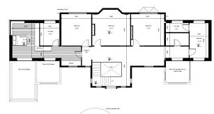 house plans architectural architectural floor plans