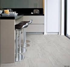 Best Kitchen Floors tips for choosing color for the best kitchen floors creative