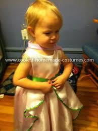 Kids Pig Halloween Costume Coolest Super Princess Presto Alpha Pig Group Costumes
