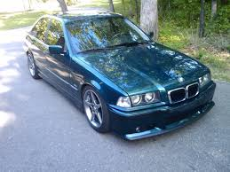 1997 bmw 328i review 1997 bmw 328i reviews msrp ratings with amazing images