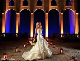 Wedding Venue Houston The Bell Tower On 34th Venue Houston Tx Weddingwire