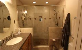 Small Bathroom Designs With Tub Shower Stunning Cool Shower Designs Elegant Bathroom Design With