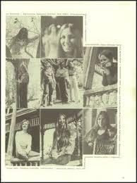 classmates college yearbooks 1975 college park high school yearbook via classmates places