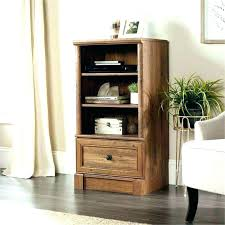 Pine Bathroom Storage Pine Dvd Storage Cabinet Bathroom Storage Cabinets Canada