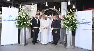new lexus motors new lexus and toyota showrooms in sharjah