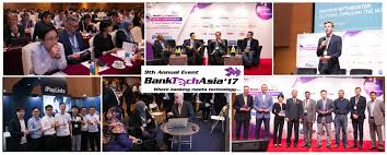 more than 35 days of home banktech asia