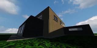 home design 3d windows xp 100 home design 3d forum sweet home 3d forum view thread
