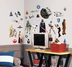Living Room Decor Etsy Cozy Star Wars Room Decor Etsy New Star War Spacecraft Star Wars
