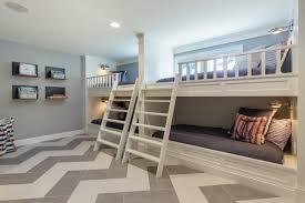 design spotlight specialty rooms custom builder