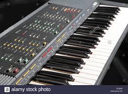 electronic organ stock photos u0026 electronic organ stock images alamy