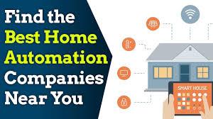 Home Automation Logo Design Florida Home Automation Companies Find A Home Automation Expert