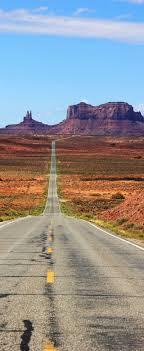 Utah natural attractions images 19 most beautiful places to visit in utah the crazy tourist jpg