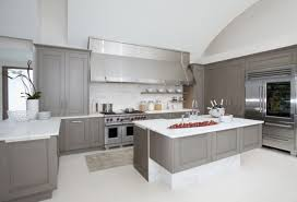 Ikea Kitchen Cabinet Sizes by Ikea Kitchens Pictures Lidingo Cabinets On The Perimeter Tidaholm