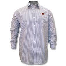 dress shirts mens