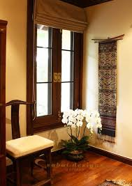 beautiful indian homes interiors 3039 best indian ethnic home decor images on indian