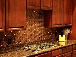 Kitchen Tile Backsplash Pictures Kitchen Beauty Of Mosaic Tile Backsplash For Your Kitchen