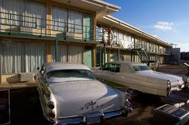 file lorraine motel memphis 02 jpg wikimedia commons
