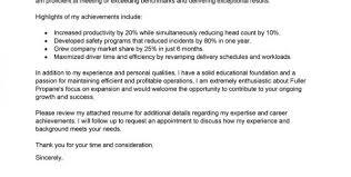 customer service supervisor job description retail store