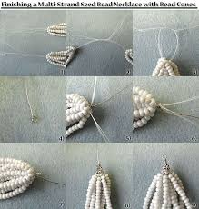 make seed bead necklace images 2567 best beading tutorials images arm candies jpg