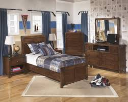 bedroom design fabulous king size bedroom sets sectional couch