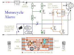 meta motorcycle alarm wiring diagram avital alarm system wiring