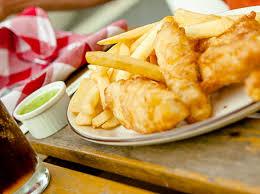 britische küche typisch britische gerichte die in essen sollte