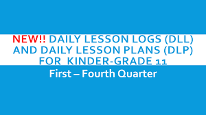 bulletin new complete ready made lesson plans for k 12 grade 2