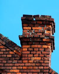 woodstock il chimney u0026 fireplace services jiminy chimney masonry
