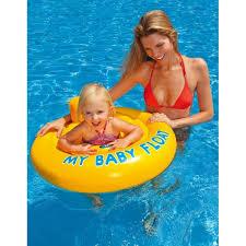 bouée siège pour bébé bouée culotte pour bébé pas cher achat vente bouée culotte discount