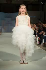 global kids fashion week show 32883 beauty u0026 style