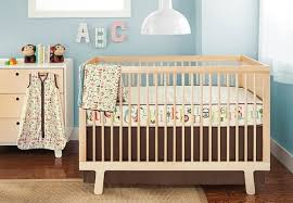baby nursery decor brown color baby nursery bedding sets neutral