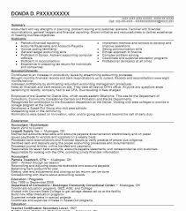 Bookkeeper Job Description For Resume by Best Bookkeeper Resume Example Livecareer