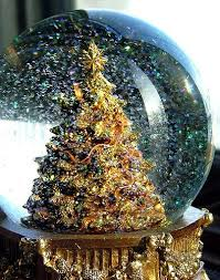 218 best snow globes images on water globes snow