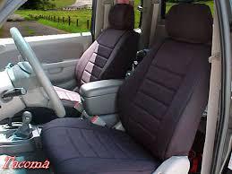 1995 toyota tacoma seat covers 1996 toyota tacoma seat covers velcromag