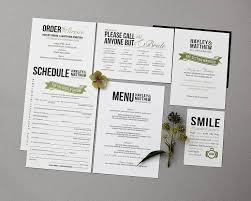 wordings art deco wedding invitation template download in