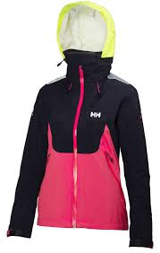 21 best sailing gear images on pinterest sailing gear helly