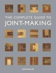 woodworking joints and joinery videos wood projects joinery and