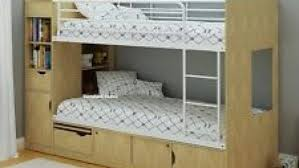 Bunk Bed Ebay Ebay Bunk Beds At Home And Interior Design Ideas
