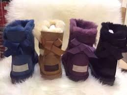size 12 womens boots for winter womens high heels size 12 size 12 womens shoes high heels