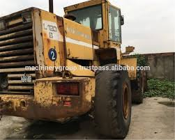 volvo l120 volvo l120 suppliers and manufacturers at alibaba com