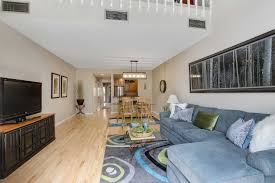 two story condo for sale at writer square 3 bed 3 bath 1 763 sf