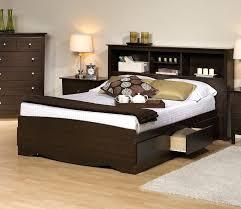 twin xl bookcase headboard bookcase platform storage bed impressive platform storage bed w