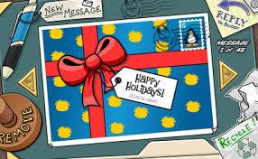 club penguin gift card club penguin gift card club penguin cheats 2011