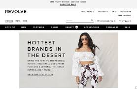 best online clothing stores top 25 best online shopping for women