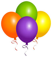 large balloons large balloons png clipart image gallery yopriceville high