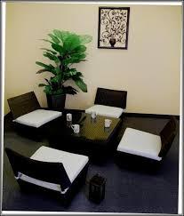 Modern Furniture In Miami Fl by Modern Sofa Bed Miami Beds Home Design Ideas O0b4y486my6825