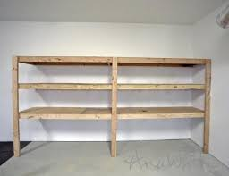 Woodworking Projects Garage Storage by 7 Favorite Projects To Organize Your Garage Ana White